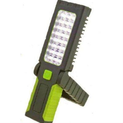 Forra Фонарик светодиодный LWL-123 9165736