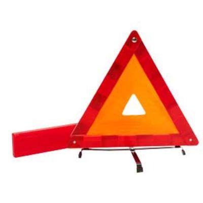 Azard Знак аварийной остановки ТР 02 ZNA00002