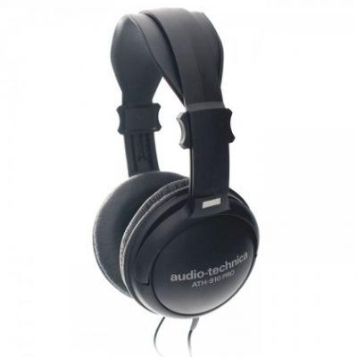 Наушники Audio-Technica ATH-910 PRO
