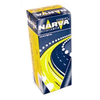 Narva ��������� N-17881 P 21/4 W (BAZ15d), 12 � (�������� ������) (�� 10 ��.) 9159867