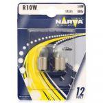 Narva ��������� N-17311 R 10 W (BA15s) 12 � (�� 10 ��.) 9159873