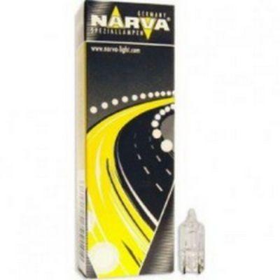 Narva ��������� N-17835 T 20 W (BAY9s) �������,12 � (�� 10 ��.) 9159880