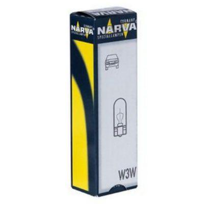 Narva ��������� N-17097 W 3W (W2.1*9.5d), 12 � (�� 10 ��.) 9159884