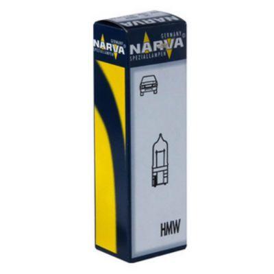 Narva ��������� N-70761 W10W (W2.1*9.5d) ������� 12 � (�� 10 ��.) 9159887