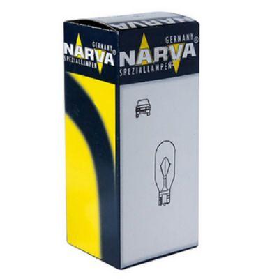 Narva ��������� N-17631 W16 W(W2.1*9.5d) 12 � (�� 10 ��.) 9159888