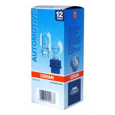 Osram ��������� O-7515 W21/5W (W3*16q) 12V 9185283