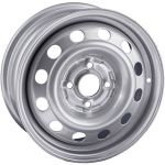 Колесный диск Trebl 53C41G 5.5x14/4x108 ET41 D63.3 9112644