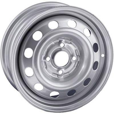 Колесный диск Trebl 6285 5.5x14/4x108 ET44 D63.3 9112645