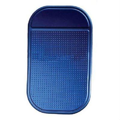 Коврик Forra противоскользящий AM002 14/8,5 см, синий 9143611