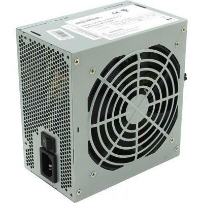 Блок питания InWin Power Supply RB-S600BQ3-3