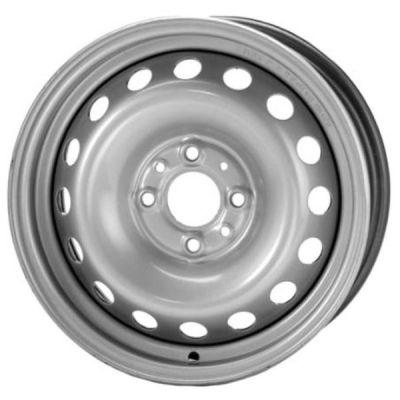Колесный диск Trebl 6215 5.5x14/4x108 ET24 D65.1 9112648