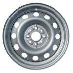 Колесный диск Trebl X40004 5.5x14/4x108 ET27 D65.1 9112650