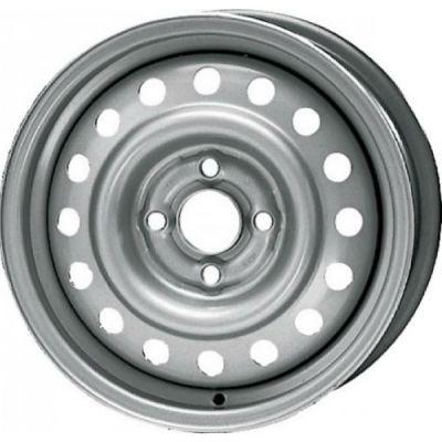 Колесный диск Trebl 5990 5.5x14/4x108 ET34 D65.1 9112651