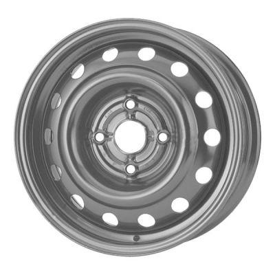Колесный диск Trebl 6555 5.5x14/4x114.3 ET44 D56.6 9112654
