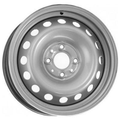 Колесный диск Trebl 7915 6x15/4x100 ET43 D56.6 9112661
