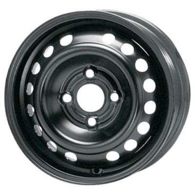 Колесный диск Trebl 64A49A 6x15/4x100 ET49 D56.6 9112665