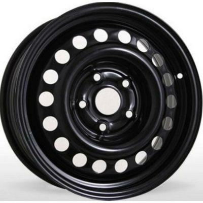 Колесный диск Trebl 8036 6x15/5x100 ET48 D56.1 9112679
