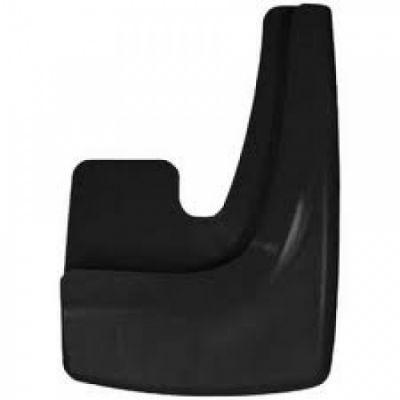 Брызговики Автомагнат универсальные ELEGANTS Rezaw-Plast , черный (модель 1) 9170390