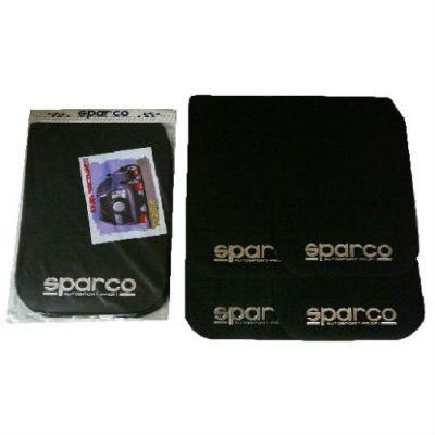 ���������� Azard SPARCO ������� /������/ /�-� 4 ��./ BR000015 9177029