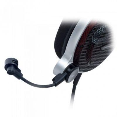 Наушники с микрофоном Audio-Technica ATH-ADG1