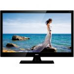 Телевизор BBK 32LEM-1009/T2C
