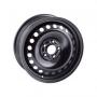 Колесный диск Trebl 9993 7x17/5x114.3 ET50 D67.1 Black 9138178