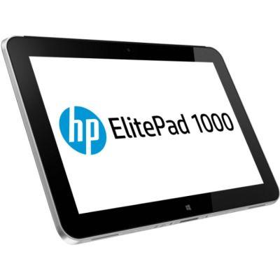 Планшет HP ElitePad 1000 G2 128Gb LTE H9X48EA