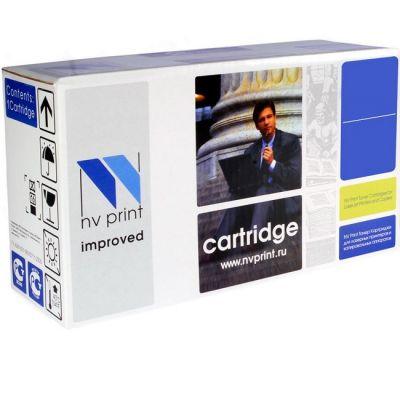 Картридж Совместимый NV Print для Sharp AR 5516/5520 16000 стр AR020T