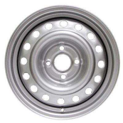 �������� ���� Trebl 53E45H 5.5x14/4x114.3 ��45 D67.1 Silver 9099793