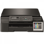 ��� Brother DCP-T300 InkBenefit Plus DCPT300R1