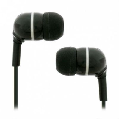 Наушники Ritmix RH-119 black