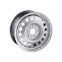 Колесный диск Trebl 64G48L 6x15/5x139.7 ET48 D98.6 Silver 9122349