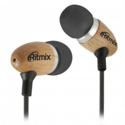 �������� Ritmix RH-159 Wooden