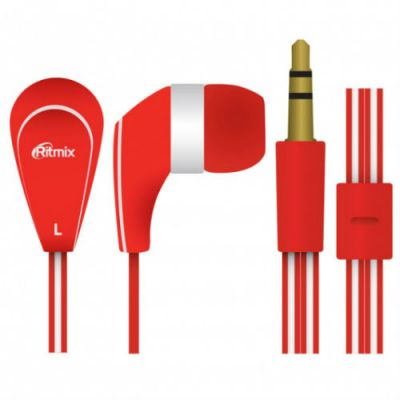 �������� Ritmix RH-181 Red