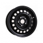 Колесный диск Trebl 9527 6.5x16/5x114.3 ET50 D64.1 Black 9112726