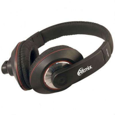 ��������� Ritmix RH-516M