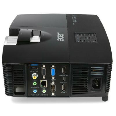 �������� Acer P5515 MR.JLC11.001