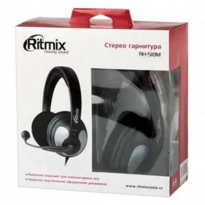 ��������� Ritmix RH-518M