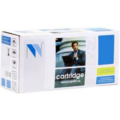 �������� ����������� NV Print c���������� Brother TN-2335