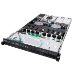 ������ Lenovo ThinkServer RD550 70CX000DEA