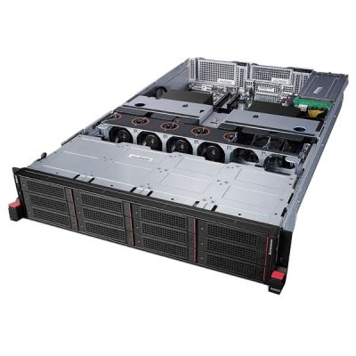 ������ Lenovo ThinkServer RD640 70AVA004RU/03