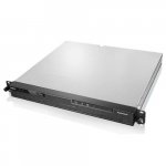 Сервер Lenovo ThinkServer RS140 70F9001JEA
