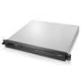 Сервер Lenovo ThinkServer RS140 70F30012EA/02