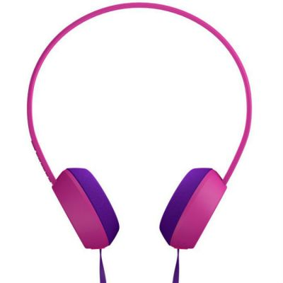 Наушники Coloud KNOCK Transition Purple