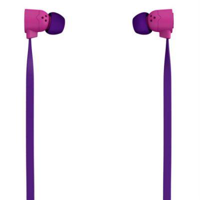 Наушники Coloud POP Transition Purple