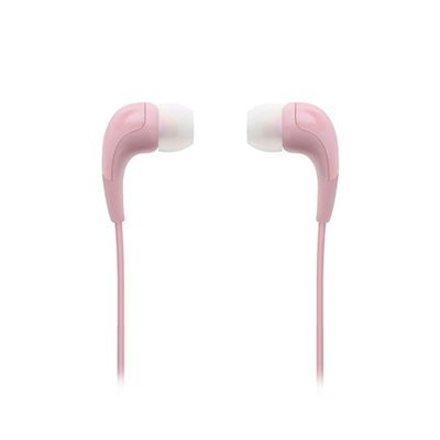 Наушники COWON CE1 Soft Pink