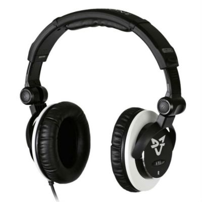 DJ наушники Ultrasone DJ1