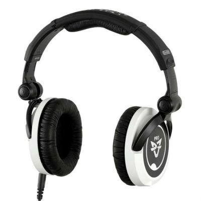 DJ наушники Ultrasone DJ1 PRO