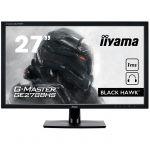 ������� Iiyama G-MASTER GE2788HS-B1