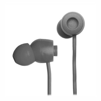 �������� Urbanears BAGIS Dark Grey